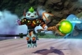 Skylanders_Create_Your_Own_Skylander_Gamescom