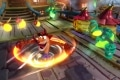 Skylanders_Imaginators_Crash_1