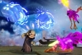 Skylanders_Imaginators_Kaos_1