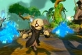 Skylanders_Imaginators_Kaos_2