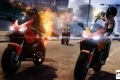 8590sleepingdogs_screen_fire