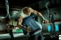 8592sleepingdogs_screen_hook