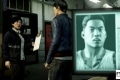 8593sleepingdogs_screen_intel