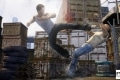 8594sleepingdogs_screen_kick