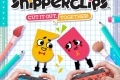 NintendoSwitch-Snipperclips-illustration-01