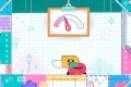 NintendoSwitch_Snipperclips_Presentation2017_scrn01_v1