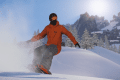 snowboard_powder_2