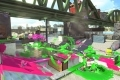 Switch_Splatoon2_ND0913_SnapperCanal_SS_01