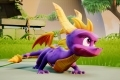 Spyro_Reignited_Trilogy_010_Press_Release