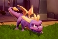 Spyro_Reignited_Trilogy__002