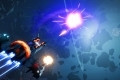 STLK_Screen_Dogfights_In_Asteroids_180611_230pm_1528725707