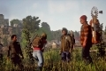 State of Decay 2_Field