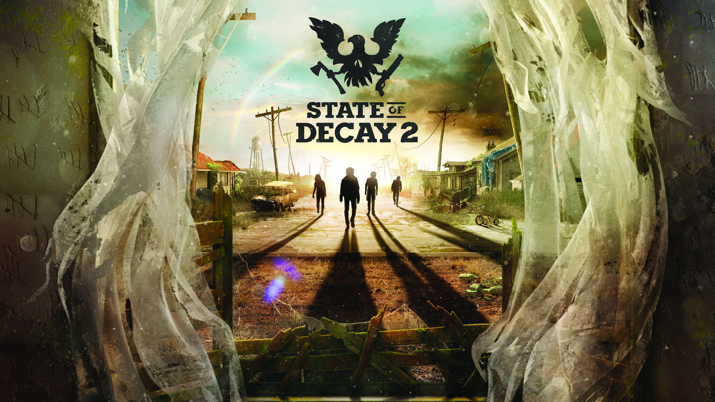 State-of-Decay-2_Horizontal_Small