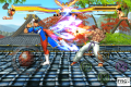 sfxt_mobile_screenshot___2_