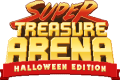 _STA_HalloweenEdit_Logo
