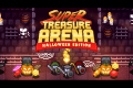 _STA_HalloweenEdit_TitleScreen