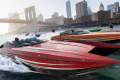 TC2_screen_BoatRace_nologo_E3_170612_215pm_1497268193