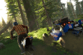 TC2_screen_OffRoadAdventure_nologo_E3_170612_215pm_1497268200