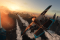 TC2_screen_Plane_nologo_E3_170612_215pm_1497268203