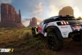 TheCrew2_previewScreen-Monument-peugeot3008_1526423591