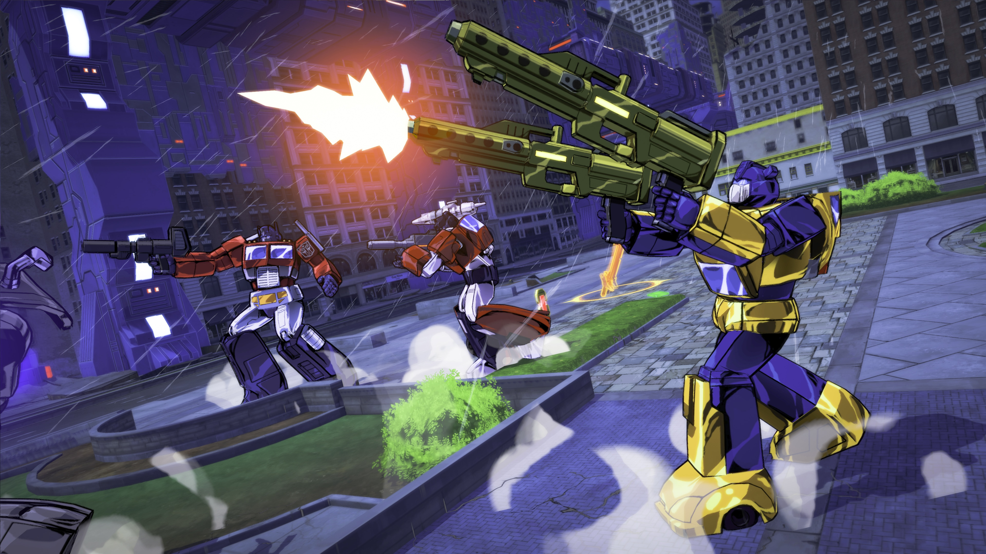 TransformersDevastation_DLCScreen4