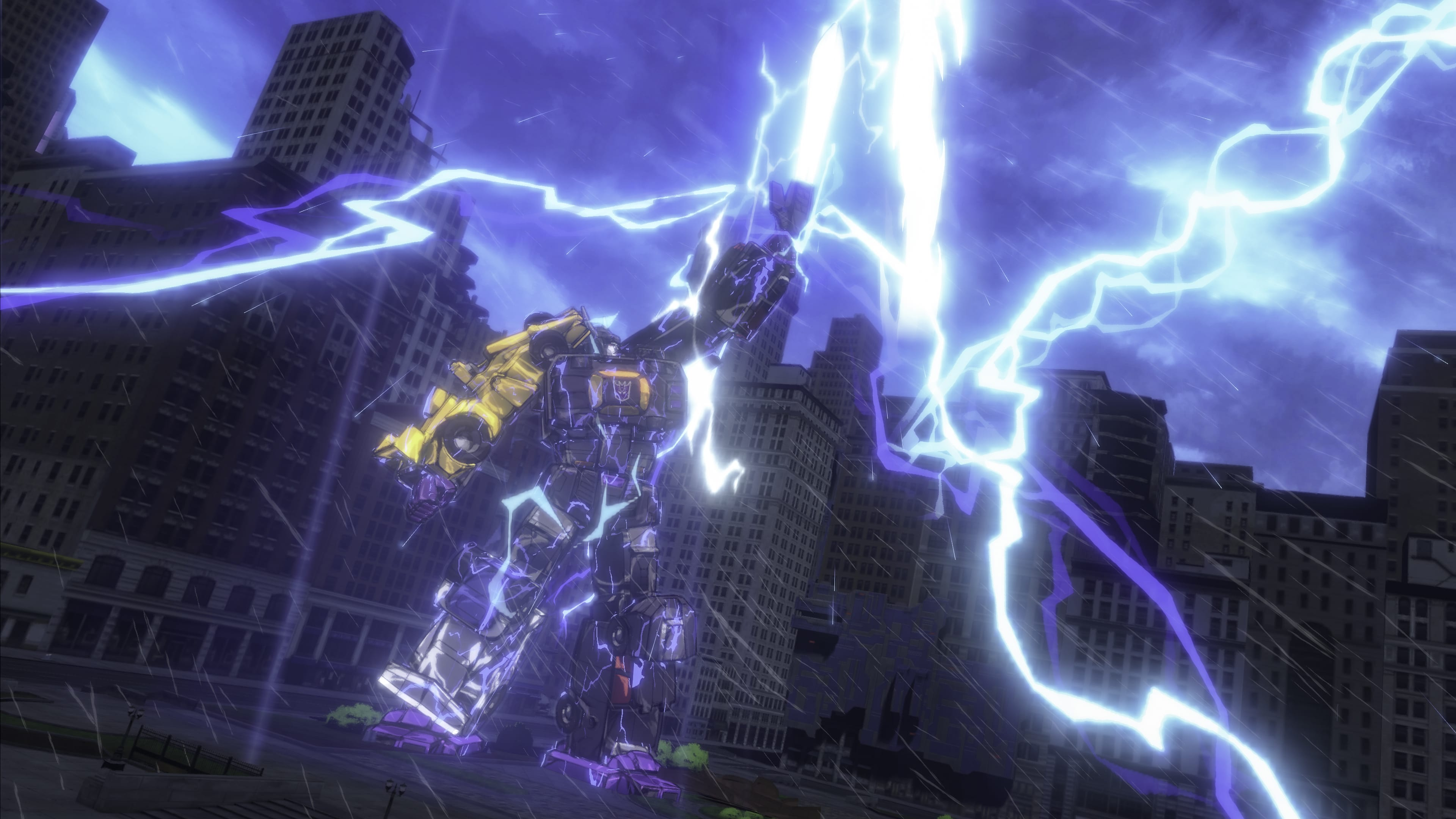 TransformersDevastation_DLCScreen5