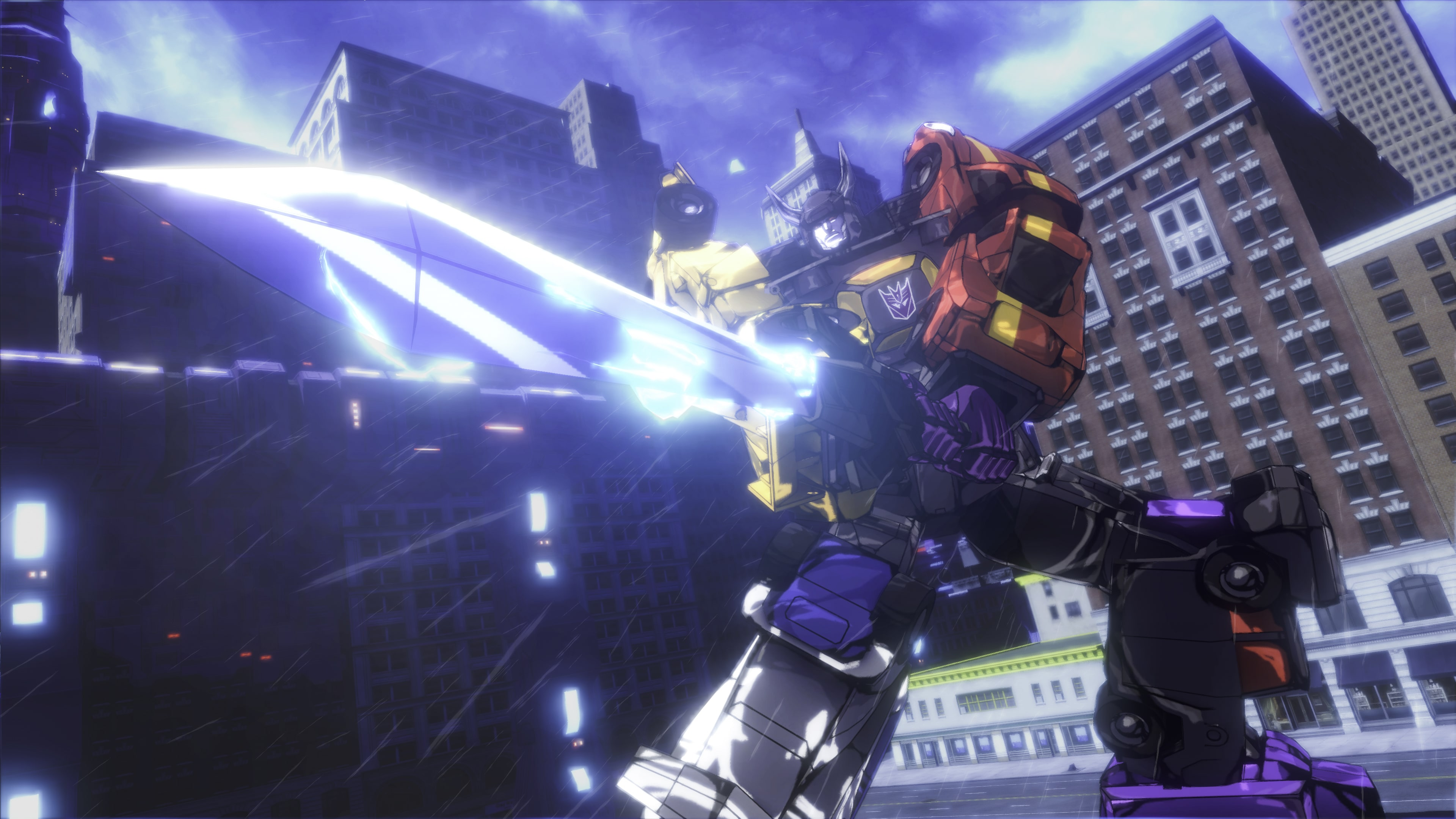 TransformersDevastation_DLCScreen6