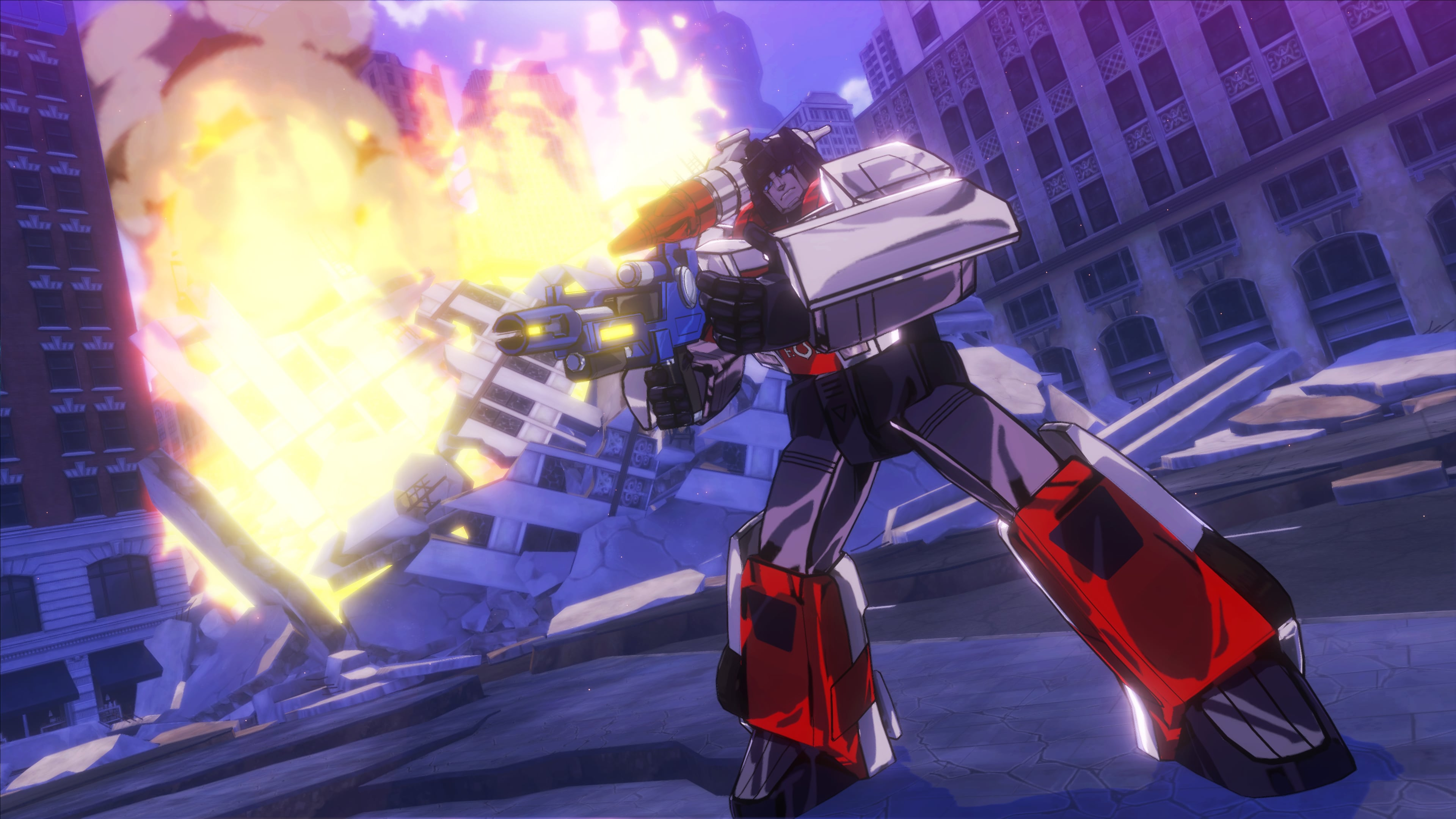 TransformersDevastation_DLCScreen7