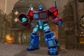 transformers-foc_dlc-g1-optimus
