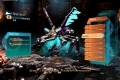 transformers-foc_dlc-insecticon-alt-mode-4-in-char-creator