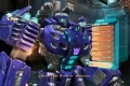transformers-foc_dlc-insecticon-chest-in-char-creator