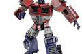 g1-optimus-prime-render_gamestop