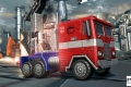 transformers-foc_g1-optimus-truck_2