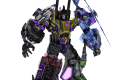 transformers_bruticus_frontb