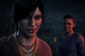 Screen_Uncharted_TheLostLegacy_08