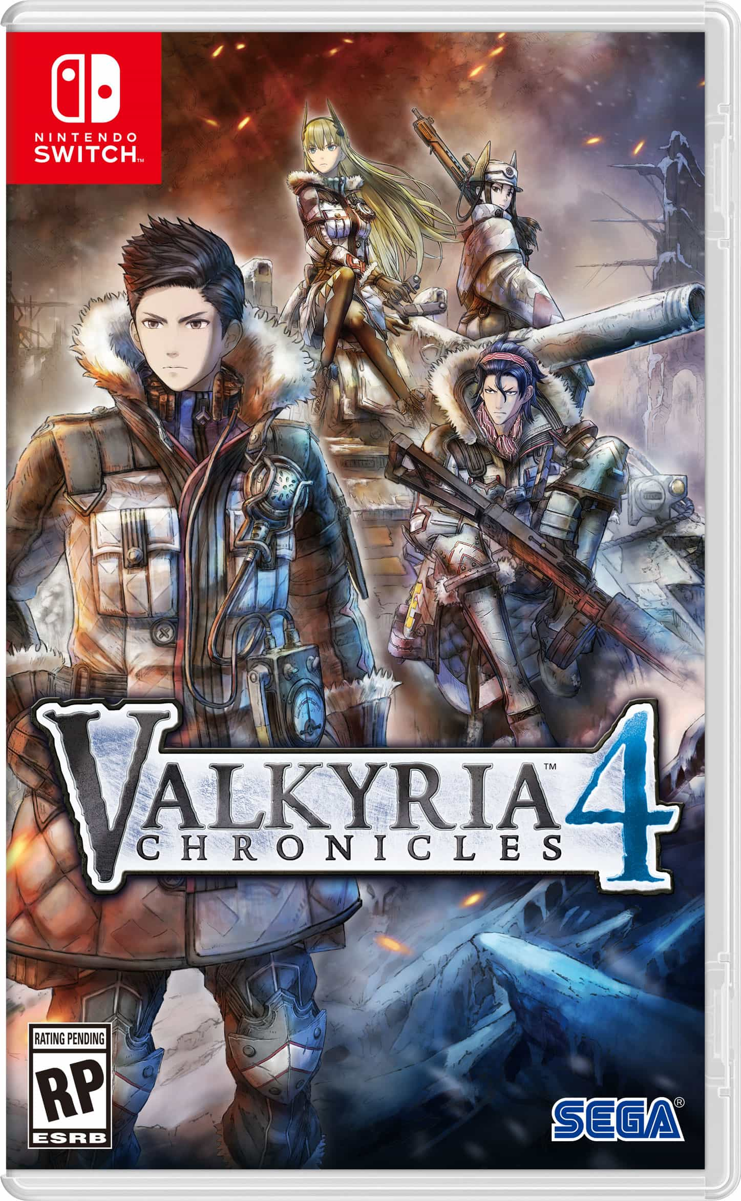 VC4_SWITCH_PromoCover_Front_US_1527014696