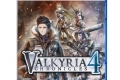 VC4_PS4_PromoCover_Front_US_1527014693