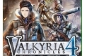 VC4_XBOX_PromoCover_Front_US_1527014699