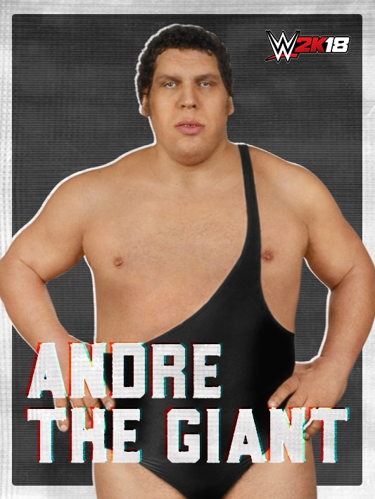 WWE2K18_ROSTER_ANDRE THE GIANT