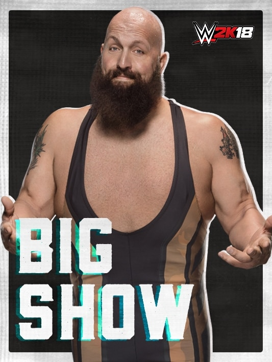WWE2K18_ROSTER_BIG SHOW