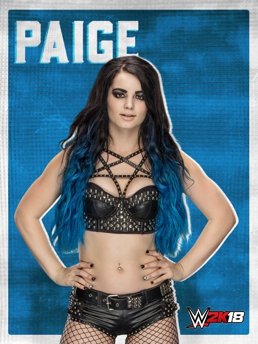 WWE2K18_ROSTER_Paige