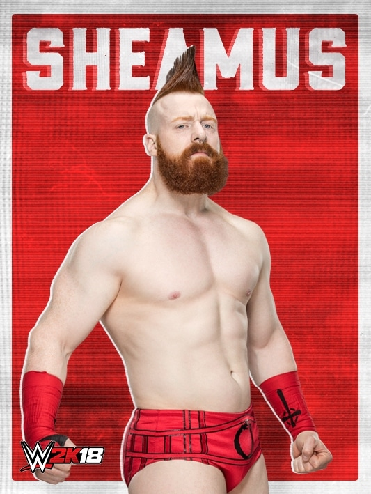 WWE2K18_ROSTER_Sheamus