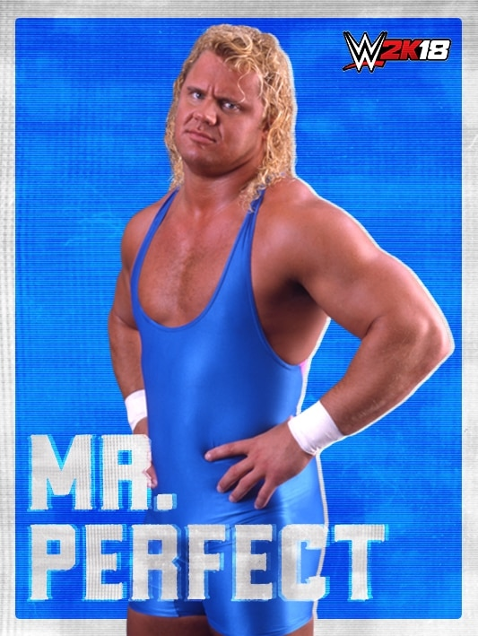WWE2K18_ROSTER_Mr. Perfect
