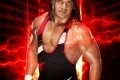 WWE2K19 Roster Chad Gable