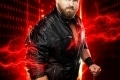 WWE2K19 Roster Dash Wilder