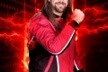 WWE2K19 Roster Kassius Ohno