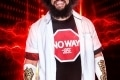 WWE2K19 Roster No Way Jose