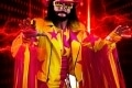 Macho Man Randy Savage CE