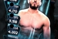 Johnny_Gargano