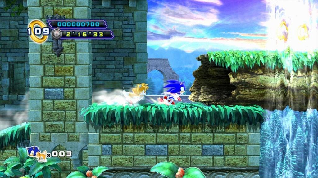 sonic the hedgehog 4 episode 2 review - Sonic 4 Episode 2 Official Screenshots 1 1024x576 - Sonic The Hedgehog 4: Episode II Review